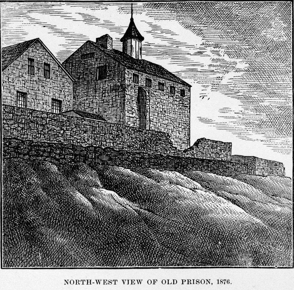 "pip s visit to newgate prison in great expectation Literature of the english country house: doubles, foils and the houses dickens's great expectations if we pip leaves newgate with the prison ""in my."